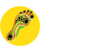 Indigenous Marathon Foundation